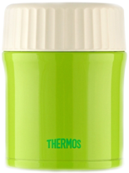 Фото термоса Thermos Food Jar JBI-380 0.38L