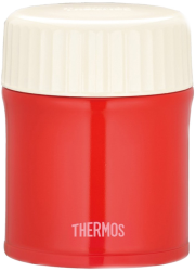 Фото термоса Thermos JBI-380 TOM Food Jar 0.38L