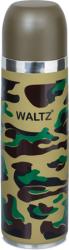 Фото термоса WALTZ 601409 0.5L