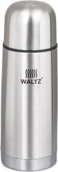 Фото термоса WALTZ 601411 0.35L