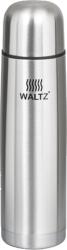 Фото термоса WALTZ 601413 0.75L