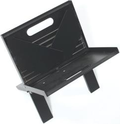 Мангал Outwell Cazal Portable Compact Grill SotMarket.ru 1980.000
