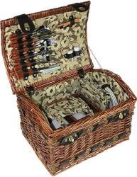 Русские подарки 30064 SotMarket.ru 4010.000