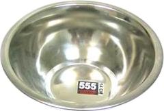 Миска 555 11-094 SotMarket.ru 450.000