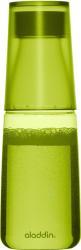 Бутылка Aladdin CRAVE 0.5L SotMarket.ru 660.000