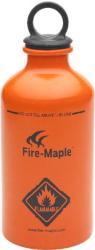 фото Фляга для топлива Fire-Maple FMS-B330