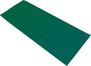 Коврик Green Land CCM 38