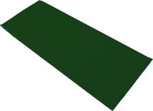 Коврик Green Land CCM 50