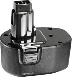 Аккумулятор Pitatel 14.4 В TSB-022-DE14/BD14A-33M SotMarket.ru 2700.000
