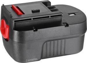 Аккумулятор Pitatel 14.4 В TSB-044-BD14B-15C SotMarket.ru 1390.000