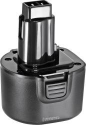 Аккумулятор Pitatel 9.6 В TSB-014-DE96-13C SotMarket.ru 1550.000