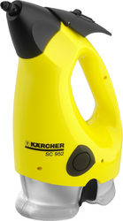 фото Пароочиститель Karcher SC 952