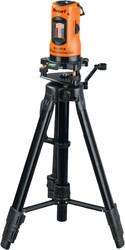фото Лазерный нивелир DeFort DLL-10T-K 98299472