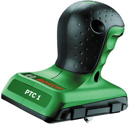 фото Плиткорез Bosch PTC 1 0603B04100