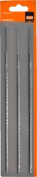 Набор напильников Bahco 168-8-4.0-3P SotMarket.ru 260.000