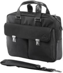 Сумка Fujitsu-Siemens Prestige Pro Case Midi для ноутбука 14