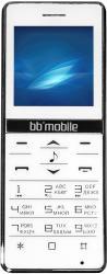 Фото беспроводной bluetooth гарнитуры BB-mobile micrON-4