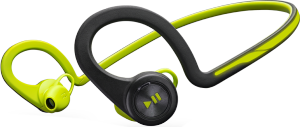 фото Plantronics BackBeat FIT