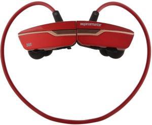 Manual Headset Bluetooth на инструкция русском... S530