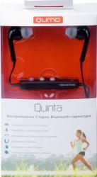 фото Qumo Quinta