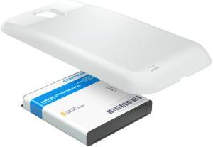 Аккумулятор Palmexx PB-399 14.4V 2600mAh Black для ASUS K56