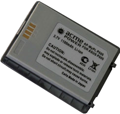 фото Аккумулятор для Asus P505 AcmePower AP-MyPL-A505