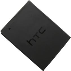 Аккумулятор для HTC One SV ORIGINAL