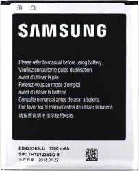 фото Аккумулятор для Samsung Galaxy Core Duos i8262 EB425365LU