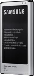 Аккумулятор для Samsung Galaxy Note 3 Neo SM-N7505 EB-BN750BB ORIGINAL