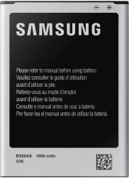 Аккумулятор для Samsung Galaxy S4 mini i9190 EB-B500AE ORIGINAL SotMarket.ru 810.000