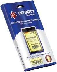 фото Аккумулятор для Nokia 8800 Infinity BP-6X