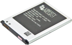 Аккумуляторная батарея htc desire 500 dual sim