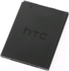HTC BA-S950 SotMarket.ru 880.000