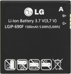 LG LGIP-690F