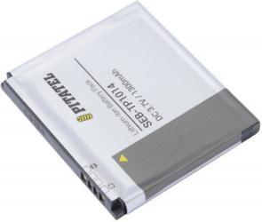 Pitatel BA S410 (SEB-TP1014)