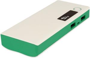 Фото зарядки Универсальное зарядное устройство для Apple iPhone 5S Aksberry M5