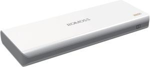 Фото портативной зарядки c аккумулятором для Samsung GALAXY Tab 3 10.1 P5200 OPRIX ROMOSS Solo 9