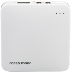 Ross&Moor PB-X5