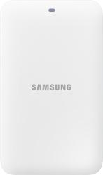 Samsung EB-KN750B SotMarket.ru 1790.000