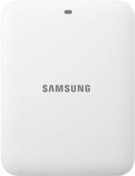 Зарядное устройство c аккумулятором для Samsung Galaxy S4 Zoom SM-C101 EB-K740AE
