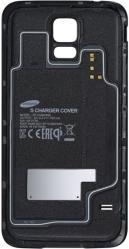 фото Зарядное устройство для Samsung Galaxy S5 SM-G900F EP-WG900IBRGRU