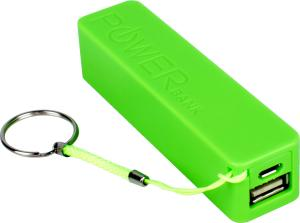 Фото зарядки c аккумулятором для Apple iPhone 5C KS-Is KS-200