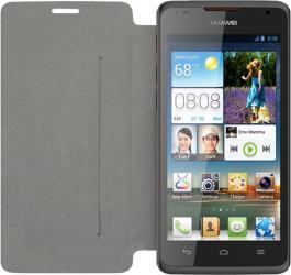 Чехол-книжка для Huawei Ascend G6 Swiss Charger SCP41182 SotMarket.ru 1100.000