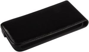 фото Чехол-обложка для HTC One mini 2 Liberty Project R0005090