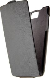 фото Накладка на заднюю часть для Samsung Galaxy Young 2 SM-G130 Red Line iBox Fresh