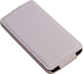 Фото обложки для Lenovo A606 Aksberry
