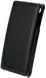 Чехол-обложка для Micromax A104 Aksberry SotMarket.ru 950.000