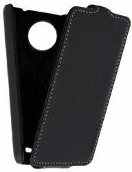 Фото обложки для Nokia Lumia 830 Aksberry