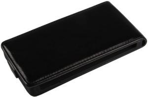 фото Чехол-обложка для Sony Xperia M2 Liberty Project R0005096