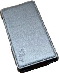 Фото обложки для Sony Xperia Z3 Aksberry